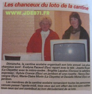 2002_loto_cantine_a