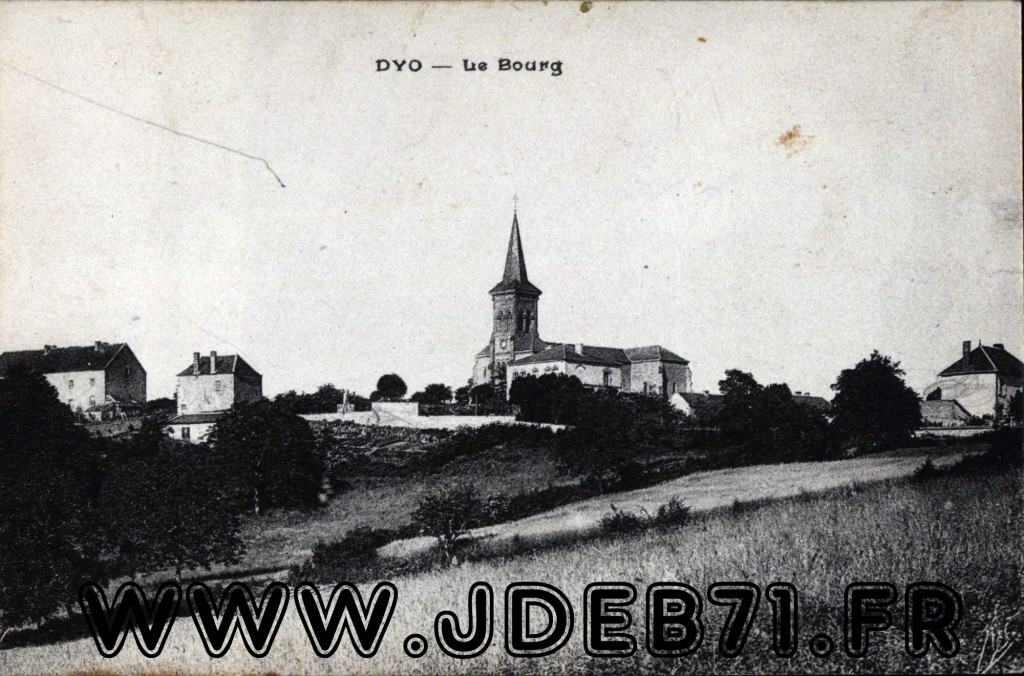 Anciens_bourg