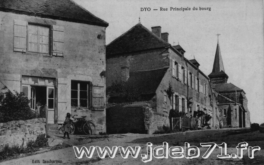 Bourg_ancien
