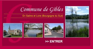 Gibles