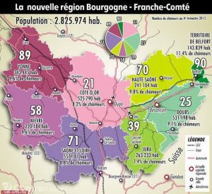 infographie-bourgogne-franche-comte