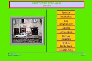 site_descharne