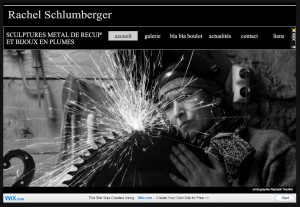site_schlumberger